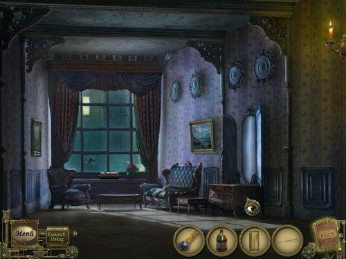 Dark Tales: Der schwarze Kater von Edgar Allan Poe - 7