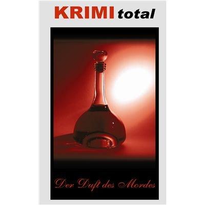 KRIMI total 100 - KRIMI total - Der Duft des Mordes