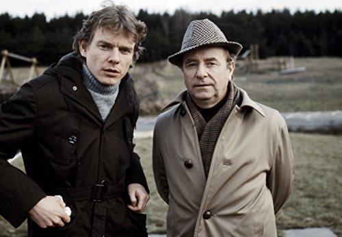 Tatort - Kommissar Finke ermittelt in Kiel [7 DVDs] - 5