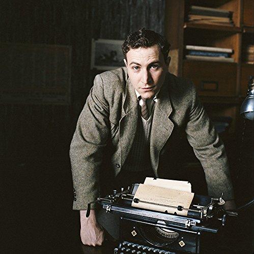 Agatha Christie - Kleine Morde [11 DVDs] - 11