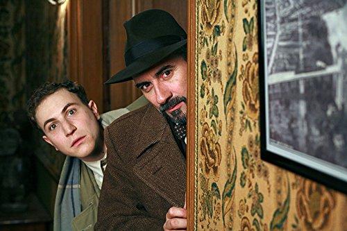 Agatha Christie - Kleine Morde [11 DVDs] - 3