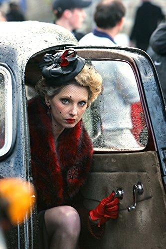 Agatha Christie - Kleine Morde [11 DVDs] - 7