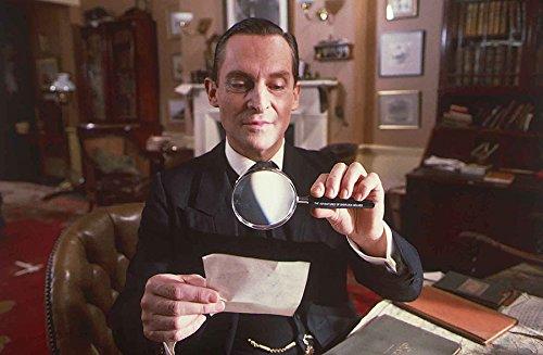Sherlock Holmes - Alle Folgen, alle Filme (15 DVDs) - 4