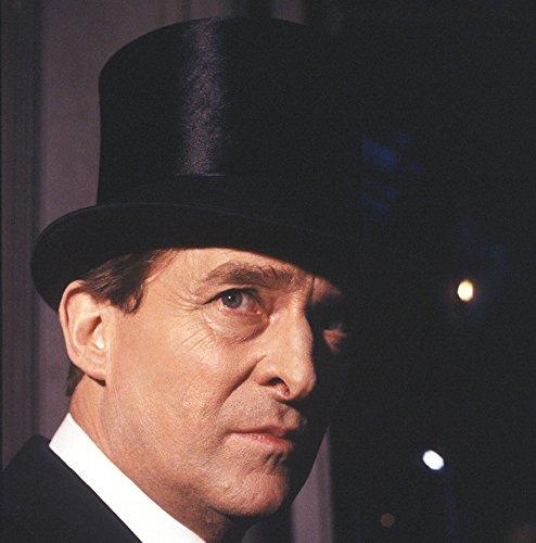 Sherlock Holmes - Alle Folgen, alle Filme (15 DVDs) - 5