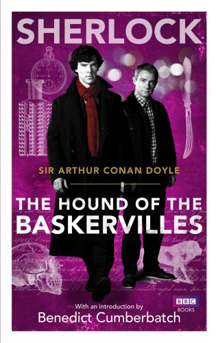 Sherlock: The Hound of the Baskervilles (Sherlock (BBC Books))